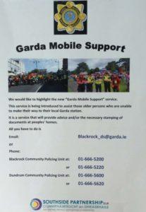 garda-mobile-support