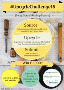 upcycling-challenge