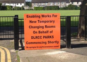 parks-work-field