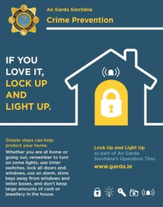 lock-up-light-up